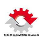 T.C. Bilim Sanayii ve Teknoloji Bakanlığı