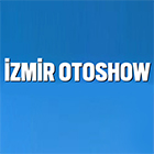İzmir OtoShow