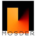 MOSDER