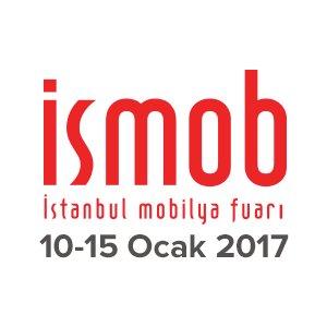 ISMOB 2017 Başarılı Bir yılı Daha Geride Bıraktı